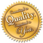 Quality_Commitment-150x150