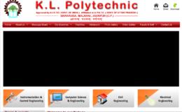 K.L. Polytechnic