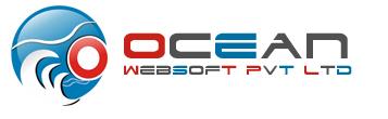 Oceanwebsoft Private Ltd.