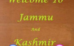 J & K Vaishno Devi